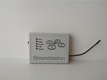 Groundstation